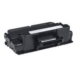 Dell B2375DFW Black Toner 3k Yield