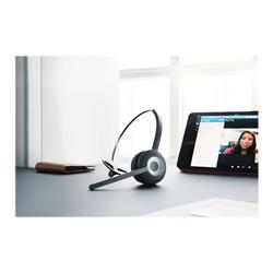 Jabra PRO 935 Mono Wireless Headset