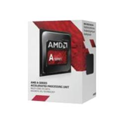 AMD Sempron 2650 1.45GHz 1MB 25W AM1 Radeon R3 Series, Kabini Dual Core