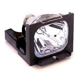 Optoma Replacement lamp for HD25; HD25-LV; HD30; HD30B; HD13