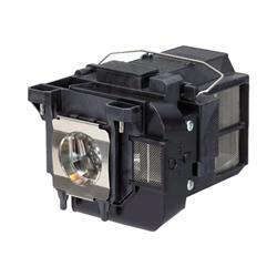 Epson Replacement Lamp for EB-4550 Projector