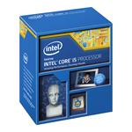Intel Core i5-4590 3.30GHz S1150 6MB Processor