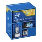 Intel Core i7-4790 3.60GHz S1150 8MB Processor