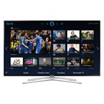 "Samsung 32"" Full HD 1080p LED Smart 3D Quad Core Wi-Fi TV -  UE32H6400AKXXU"