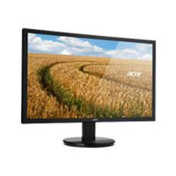 "Acer K202HQLb 19.5"" 1600x900 5ms VGA LED Black Monitor"