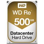 "WD 500GB RE 7200RPM SATA-600 6GB/S 64MB 3.5"" Hard Drive"