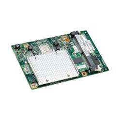 Cisco 300 Internal Service Module