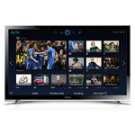 "Samsung 22"" Smart LED TV - UE22H5600AKXXU"