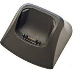 Avaya Basic Charger Stand