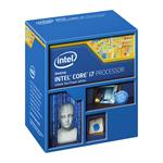 Intel Core i7-4790K 4.00GHz 8MB S1150 'Devils Canyon' Processor