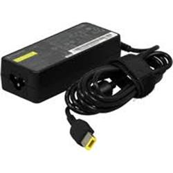 Lenovo Tiny 65W AC Adapter (Slim Tip) 65 Watt