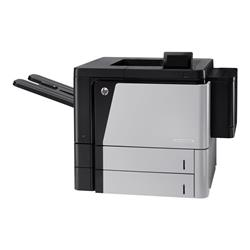 HP LaserJet Enterprise 800 M806dn Mono Printer