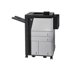 HP LaserJet Enterprise 800 M806x+ with NFC Mono Printer