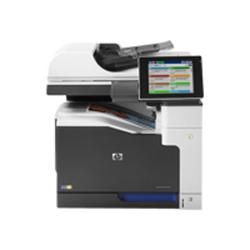 HP LaserJet Enterprise 700 M775dn Colour Multifunction Printer