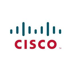 Cisco Network Device Accessory Kit