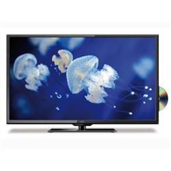 "Cello C28227F 28"" HD Ready LED TV Built-In DVD Player"