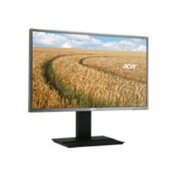 "Acer B326HUL 32"" 2560x1080 6ms DVI HDMI USB LED Monitor"