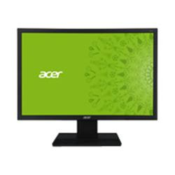 "Acer V226WL 22"" 1680x1050 5ms DVI LED Monitor"