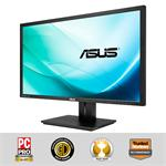 "Asus PB287Q 28"" 3840x2160 1ms HDMI DisplayPort LED Monitor"