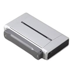 Canon LK-62 Battery Pack for IP Portable Inkjet Printers