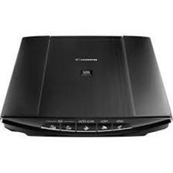 Canon CanoScan LiDE220 A4 Flatbed Scanner