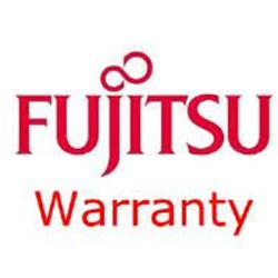 "Fujitsu Upgrade to 3 Years Door to Door Exchange for 22""/23"" Monitors"