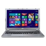 Acer V5-573 15.6-inch Core i5-4200U 6GB 1TB HDD Windows 8.1 64-bit - Grey