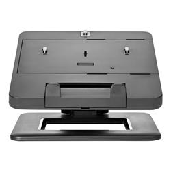 HP Dual Hinge II Notebook Stand for 2013 Slim Dock