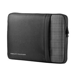 "HP UltraBook 14.1"" Sleeve"