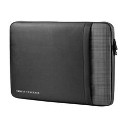 "HP UltraBook 15.6"" Sleeve"