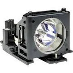 Epson Replacement lamp for EMP-710