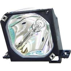 Epson Replacement lamp for EMP-TS10; EMP-TW100