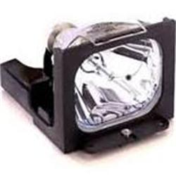 BenQ Replacement lamp for MX717; MX764