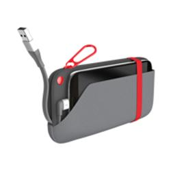 Image of Emtec Power Pouch U500 Android