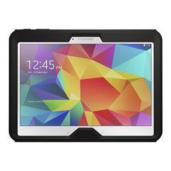 OtterBox Defender Series Samsung Galaxy Tab 4 (10.1 in)
