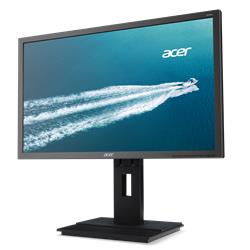 "Acer B286HK 28"" 3840x2160 1ms DVI HDMI DisplayPort 4K LED Monitor"