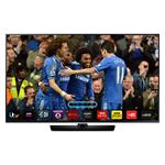 "Samsung UE40H5500AKXXU 40"" Full HD Smart LED TV"