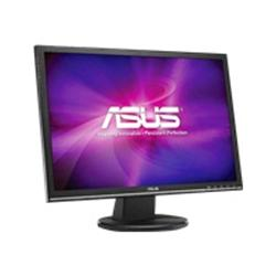 "Asus VW22ATL 22"" 1680x1050 5ms VGA DVI LED Monitor"