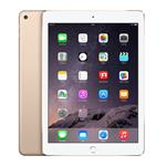 Apple iPad Air 2 WiFi 16GB Gold