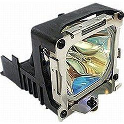 BenQ Replacement Lamp for MW853UST/MX852UST