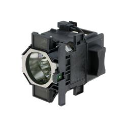 Epson Replacement Lamp (Pack of 2) for EB-Z8150/835XW/845XWU/1000X