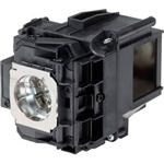 Epson Replacement Lamp for EB-G6050W