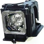 Toshiba Lamp module for TLPMT1Z/MT3E Projectors.
