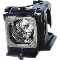 Hitachi Replacement Lamp for CP-X4021N/CP-X5021N/CP-WX4021