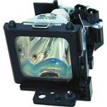 Hitachi Replacement Lamp for CP-RX94
