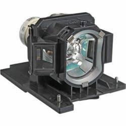 Hitachi Replacement Lamp for CP-WX3030WN