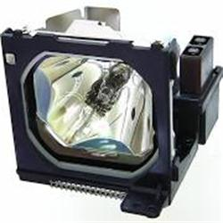 Sharp Replacement lamp for PG-A20X