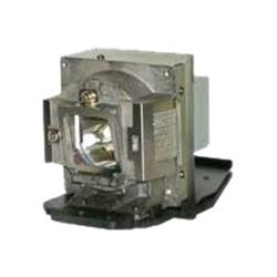 Infocus Replacement Lamp for IN3914