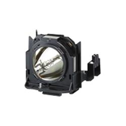 Panasonic Replacement lamp for PT-D5000/ PT-D6000 Series