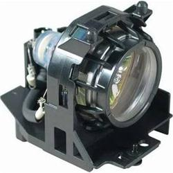 Optoma Replacement Lamp for HD23/HD230X
